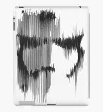 stromtrooper iPad Case/Skin