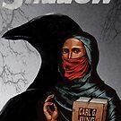 The Shadow by Erica Hansen