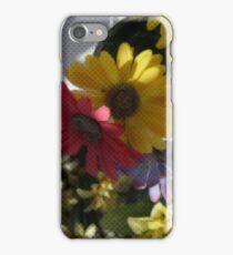 COUNTRY GARDEN iPhone Case/Skin