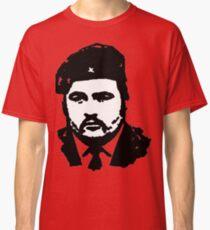 Ché GueChadders Classic T-Shirt
