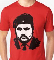 Ché GueChadders T-Shirt
