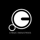 Cybus Industries by phantompunch