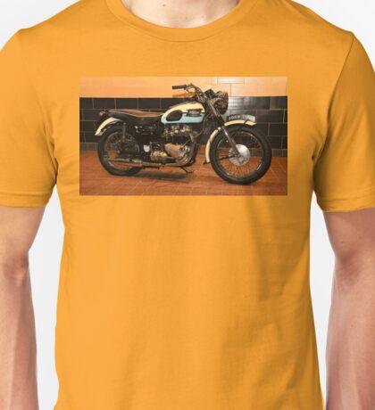 Triumph 1959 TR6 T-Shirt