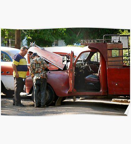 Auto Repair Aurelie Loans