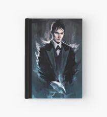 Gotham - The Penguin Hardcover Journal