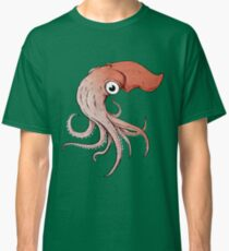 Squidly Classic T-Shirt