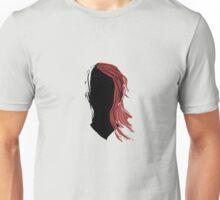 A Man Unisex T-Shirt