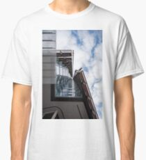 The Shard Classic T-Shirt