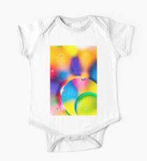 Oil & Water 6 Kids Clothes