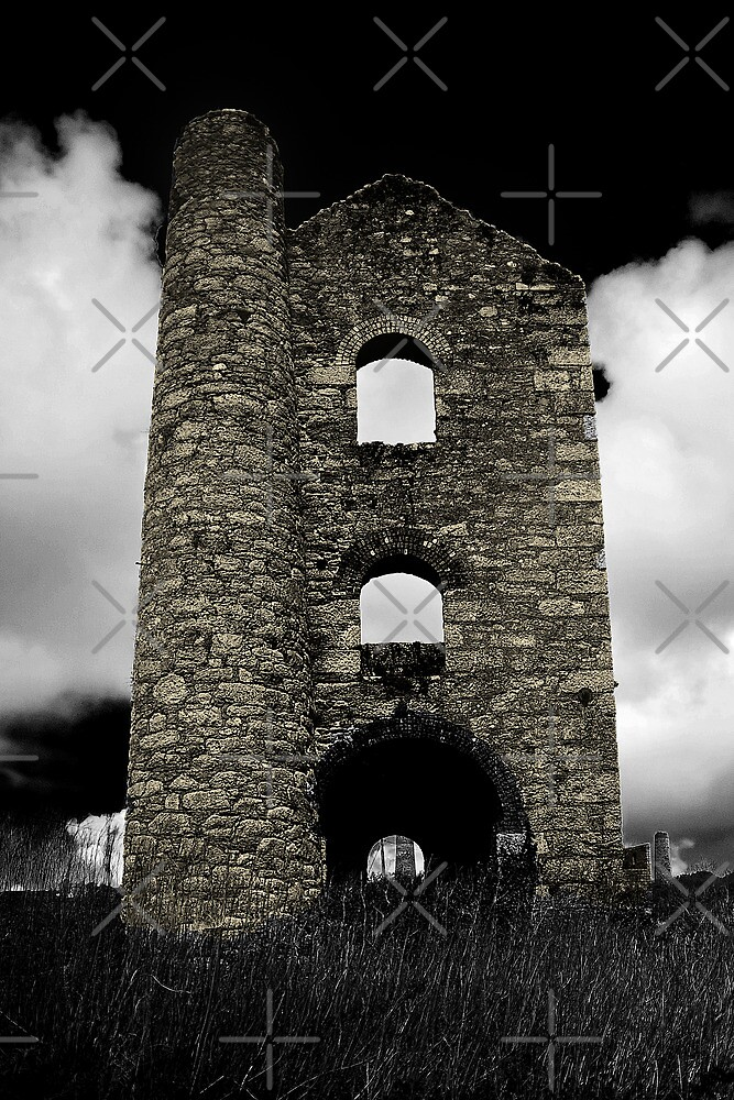 Engine House by Country  Pursuits