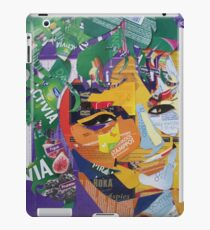 Frodo iPad Case/Skin