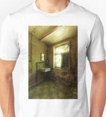 Maison des anciens Unisex T-Shirt