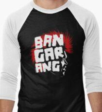 Bangarang Men's Baseball ¾ T-Shirt