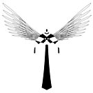 Archangel by FakeFate
