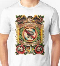 Informative Signs - Set 01 - No price matching T-Shirt