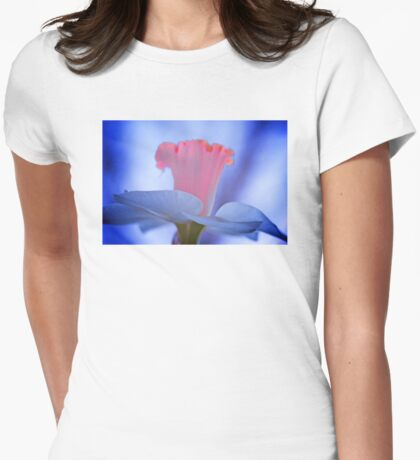 Painted Daffodil T-Shirt