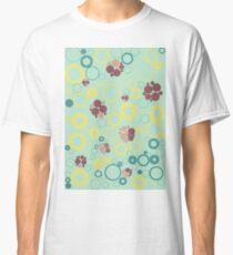 Dots XIII Classic T-Shirt