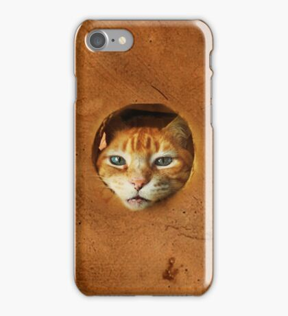 I'm just not interested in your dogma. iPhone Case/Skin