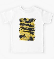abstract abnormality yb Kids Clothes