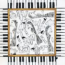 Boîtes à joujoux 02 by Ina Mar