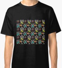 Christmas Pattern 03 Classic T-Shirt