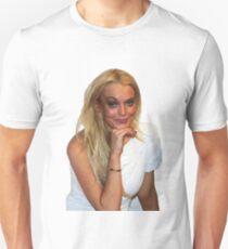 Lindsayyy T-Shirt