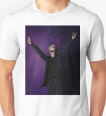 Doctor Disco (12th Doctor) T-Shirt