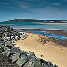 Phillip Island Vistas by PhotoJoJo