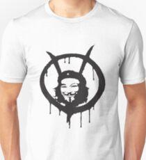vendatta T-Shirt