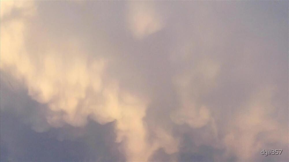 May 5 2012 Storm  by dge357