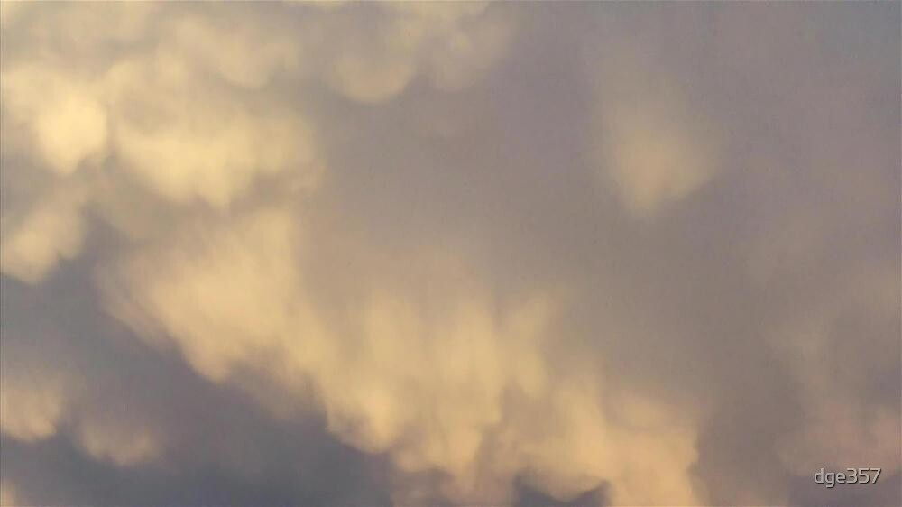 May 5 2012 Storm 2 by dge357