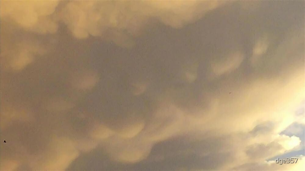 May 5 2012 Storm 9 by dge357