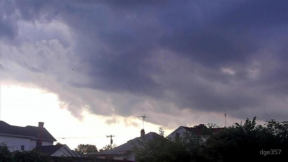 May 5 2012 Storm 31 by dge357