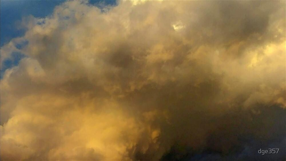 May 5 2012 Storm 77 by dge357