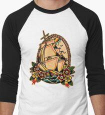 Spitshading 013 T-Shirt