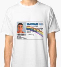 mcloving  Classic T-Shirt