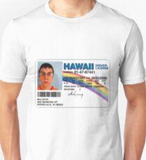 mcloving  Unisex T-Shirt