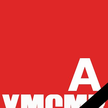 ymcmb by loryzut
