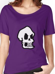 The evil Murray (Monkey Island 3) Women's Relaxed Fit T-Shirt