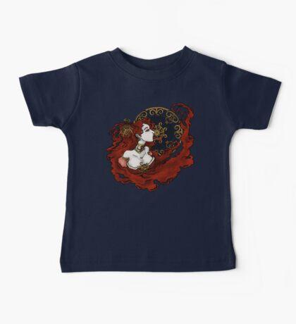Melisandre of Asshai Kids Clothes