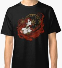 Melisandre of Asshai Classic T-Shirt