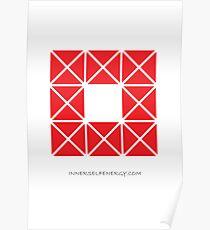 Design 5 Poster