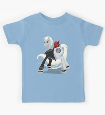 My little Spike Kids Clothes