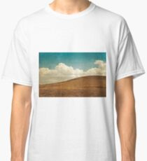 Parallel Classic T-Shirt