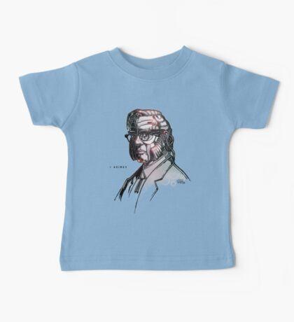 I Asimov Kids Clothes