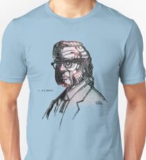 I Asimov T-Shirt