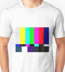 Tv Rainbow Screen Gifts & Merchandise | Redbubble
