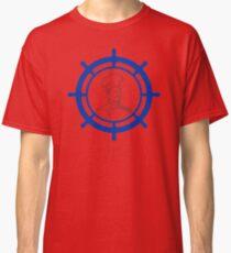 Spice Captain Classic T-Shirt
