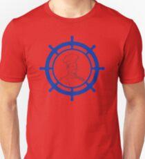 Spice Captain Unisex T-Shirt