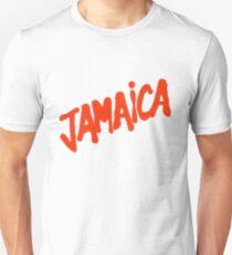 Jamaica Tee T-Shirt